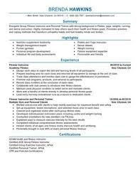 essay on middle adulthood dredge operator resume sample