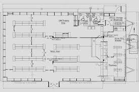 retail shop floor plan builders modular buildings for pharmacies and retail stores