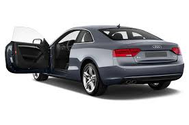 audi a5 2 door coupe 2013 audi a5 reviews and rating motor trend