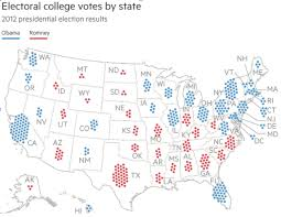 1984 Presidential Election Map by 40 Maps And Charts That Explain Sports In America Track Bristol