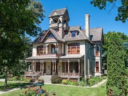 victorian stick house in connecticut victorian homes 18 we