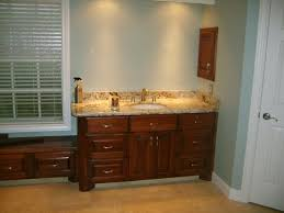 custom cabinets we specialize in cabinets houston texas custom