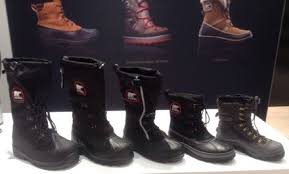 s glacier xt boots boots 27 65 soldier systems daily