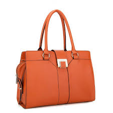 Cowhide Leather Purses Nucelle Cowhide Leather Purse Shoulder Hand Bag Messenger Pink
