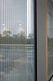 aluminum window screen roll roll up insect screen for windows resstende