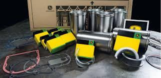 row crop and 4wd tractor parts parts u0026 service john deere us