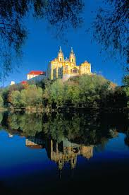 96 best europe castles and buildings images on castles