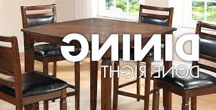 Big Lots Dining Room Furniture Big Lots Kitchen Chairs Bloomingcactus Me
