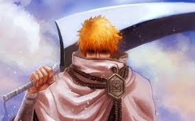bleach life after bleach 5 alternatives to fill the void nubi