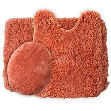 innovative three piece kitchen rug set cheap 3 piece rug sets find