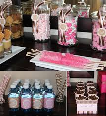 sugar and spice baby shower whimsical feature sugar spice baby shower baby shower