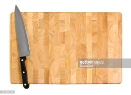 kitchen knife stock photos and pictures getty images