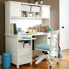 Pottery Barn Bedford Desk Knock Off by Desk Bright Study Spaces Study Spaces Desk Pictures 54