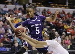 northwestern basketball player u0027s death ruled a the