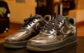 black friday air force 1 128 best shoes images on pinterest nike zoom basketball shoes
