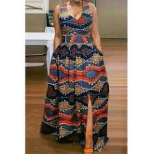 maxi dresses buy cheap and cute maxi dresses for women