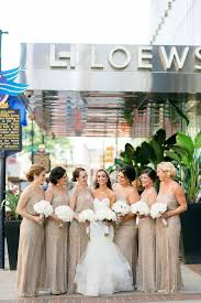 short or long gold sequin bridesmaid dresses weddingbee