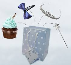 cinderella party favors 7 tips to host the cinderella birthday party for your kid