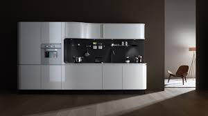 compact kitchen interior design tags compact kitchen design