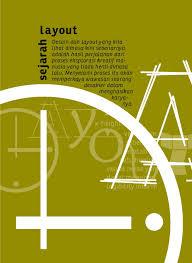 skripsi layout toko judulbab sejarah11 surianto s weblog