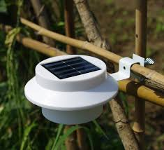 brightness solar lights outdoor wall lights stainless steel