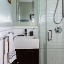 Richmond Bathrooms Michael Feiner Construction Bathrooms Gallery Berkeley