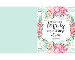 free printable s day prints and greeting cards the
