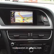 car gps navigation system for audi a5 car gps navigation system