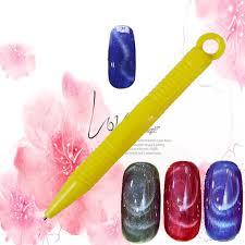 online buy wholesale buy nail polish from china buy nail polish