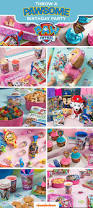 best 25 paw patrol party supplies ideas on pinterest paw patrol