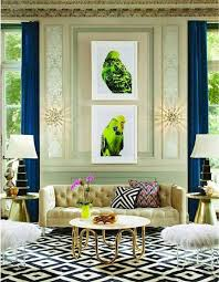 interior decorating magazine interior design magazines home