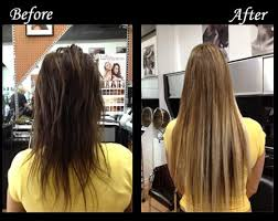 keratin bond extensions 48 best fusion bond keratin bond extensions images on