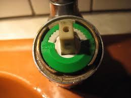 changer mitigeur cuisine robinet mitigeur dur