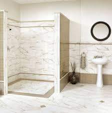 white marble bathroom ideas bathroom tile designs on budget interior white marble wall
