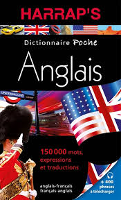 bureau dictionnaire français au bureau le 9782551252428 dictionnaires librairie