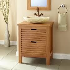Bathroom Vanity Clearance Sale by Bathroom Lowes Bath Narrow Depth Vanity Bathroom Vanity Clearance