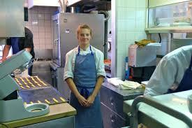 les compagnons du devoir cuisine compagnons du devoir vivre la restauration