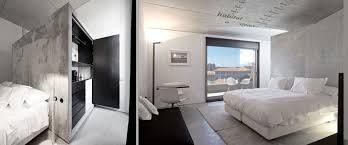 interior design casa do conto hotel in porto portugal loversiq