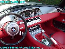 nissan 370z custom paint jobs nissan 370z custom boomer nashua mobile electronics