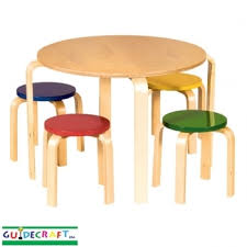 daycare table and chairs daycare classroom tables chairs little people s cove