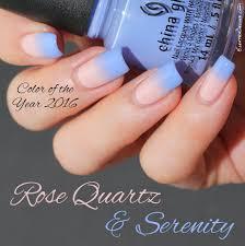 rose quartz u0026 serenity u2013 color of the year 2016 december 20