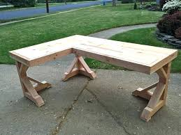 How To Make A Small Cabinet Desk How To Make A Corner Desk How To Make A Corner Desk With