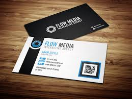 Simple Business Cards Templates Simple And Elegant Free Business Cards Templates Available In