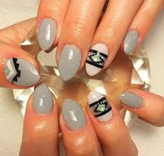 pittsburgh pirates nails my nails designs pinterest pirate