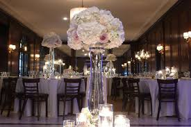 wedding venues chicago chicago wedding venue salvatore s