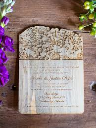 vow renewal wording 15 unexpected invite trends you u0027ll love