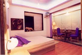 sexy bedroom designs nisha jamvwal design sexy bedroom tips dma homes 63076