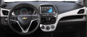 2016 chevrolet spark available in chicago il mike anderson chevy