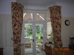 Window Bay Curtains Square Bay Window Curtains Ideas U2013 Day Dreaming And Decor