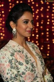 model rakul preet singh wallpapers rakul preet singh wallpaper and beautiful pics galleries my star